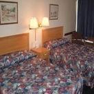 фото Econo Lodge 606163512
