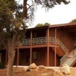 фото Maswik Lodge South 606165187
