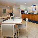 фото Comfort Inn New Cumberland 606165633
