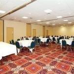 фото Quality Inn & Suites Albuquerque 606165877