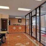 фото Econo Lodge Inn & Suites Macon 606166027