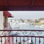 фото Best Western Harbour Inn & Suites 606167046