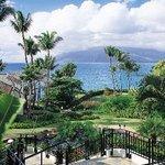 фото Andaz Maui at Wailea, a Hyatt Resort 606167481