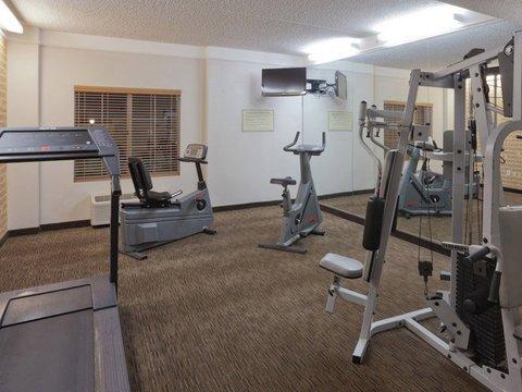 фото La Quinta Inn & Suites Sherman 607045173