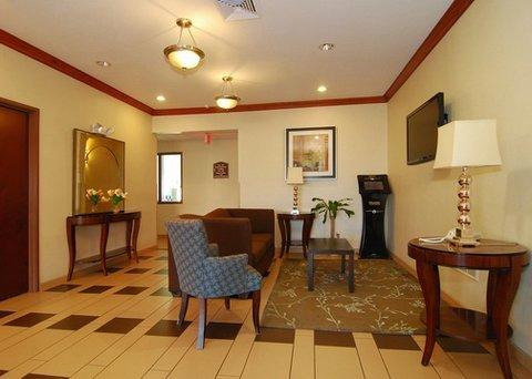 фото Comfort Inn & Suites Muncie 607061905