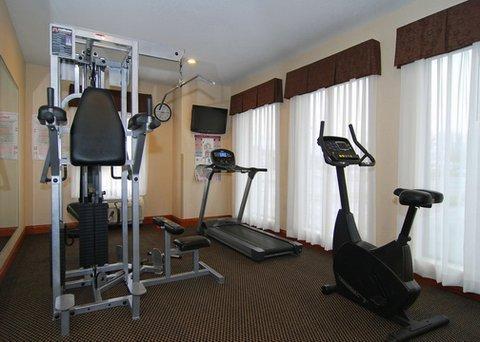 фото Comfort Inn & Suites Muncie 607061921