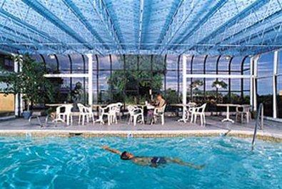фото Best Western Hilltop House Hotel 607098144