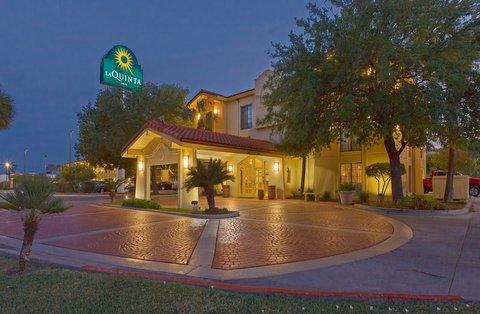 фото La Quinta Inn Corpus Christi South 607139400