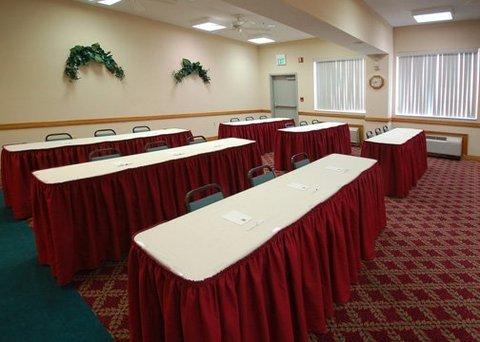 фото Comfort Suites Hattiesburg 607260655