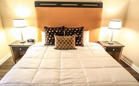 фото El Dorado Scottsdale, A Vacation Suites Hotel 607275735