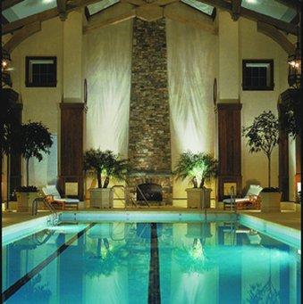 фото The Ritz-Carlton Lodge, Reynolds Plantation 607279106