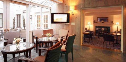 фото La Quinta Inn & Suites Denver Southwest Lakewood 607348125