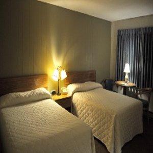 фото Hunters Green Motel 607369700