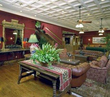 фото Stockyards Hotel 607377639