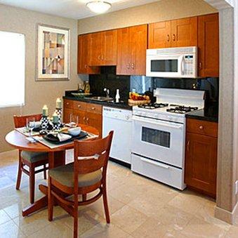 фото 7 Springs Inn & Suites 607381622