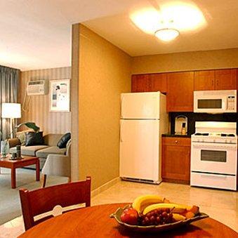 фото 7 Springs Inn & Suites 607381625