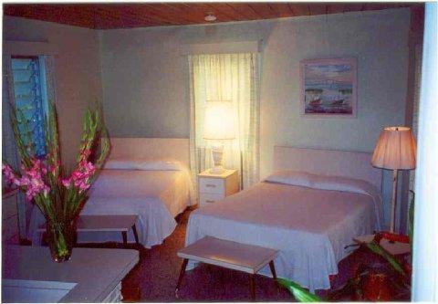фото Siesta Motel 607387016