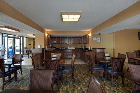 фото Best Western Flagship Inn 607388766