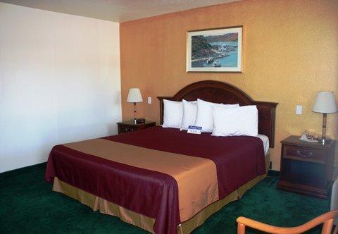 фото Americas Best Value Inn & Suites 607392644