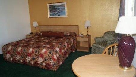 фото Americas Best Value Inn & Suites 607392646