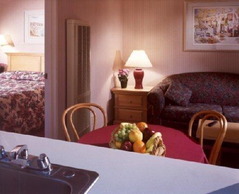 фото Rio Sands Hotel 607399822