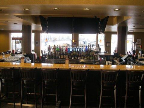 фото City Center Hotel 607408531