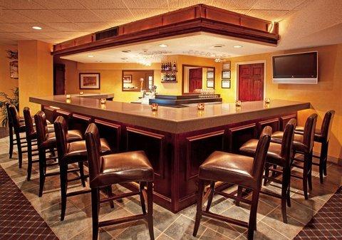 фото Holiday Inn-Niagara Falls 607477205