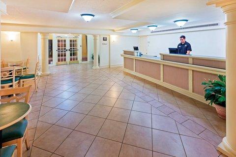 фото La Quinta Inn College Station 607538859