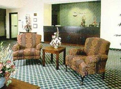 фото Comfort Inn Mendota Illinois 607540279