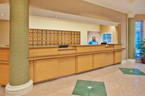 фото La Quinta Inn & Suites Winston-Salem 607578765