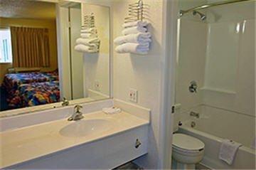 фото Motel 6 Canton 607620688