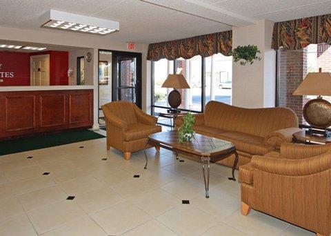 фото Holiday Inn Express Vidalia-Lyons Hwy 607620903