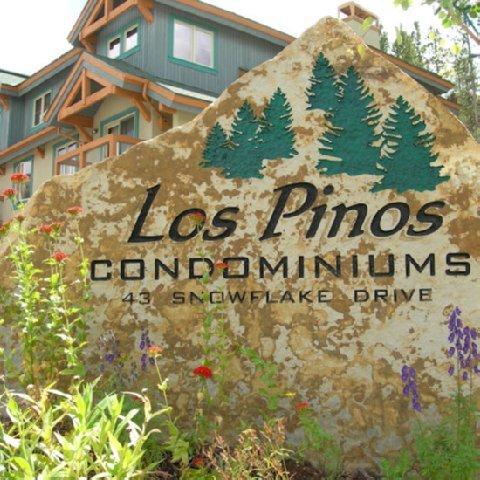 фото Los Pinos by Wyndham Vacation Rentals 607641121