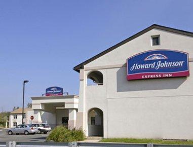 фото Super 8 Motel Bellmawr 607642020