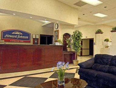 фото Super 8 Motel Bellmawr 607642027