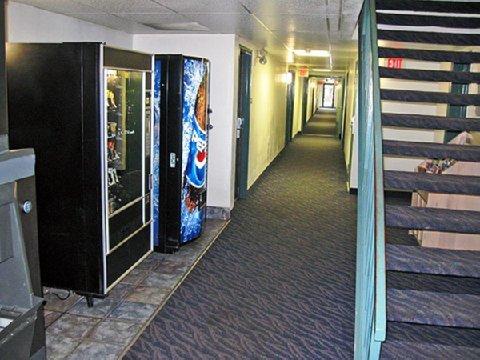 фото Motel 6 Minneapolis South - Lakeville 607662533