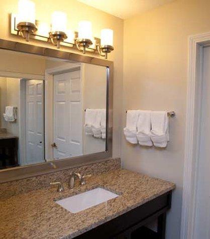 фото Residence Inn Boston Foxborough 609128703