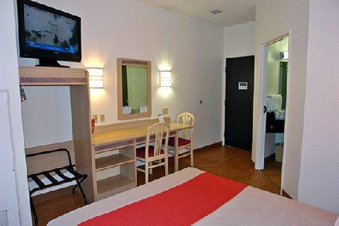 фото Motel 6 Chicago Joliet - I-55 609164879