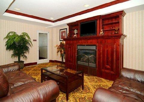 фото Comfort Inn & Suites Rock Springs 609179490