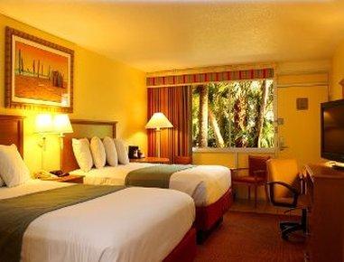 фото Ramada Plaza Beach Resort 609186613