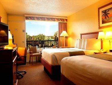 фото Ramada Plaza Beach Resort 609186614