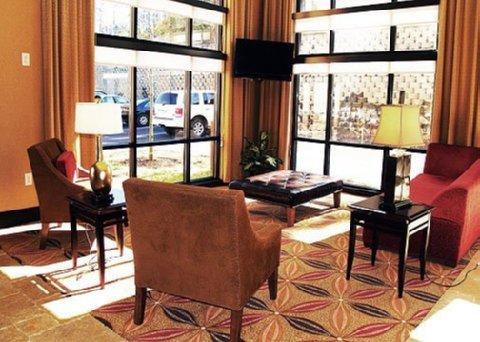 фото Comfort Suites Rome 609188111