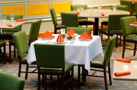 фото Holiday Inn Houston Reliant Park Area 609204726