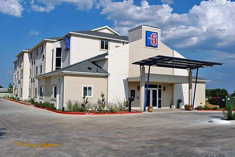 фото Motel 6 Fredericksburg - Texas 609211716