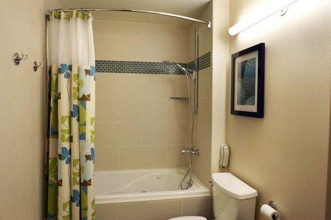 фото DoubleTree by Hilton Alana Waikiki Hotel 609225008