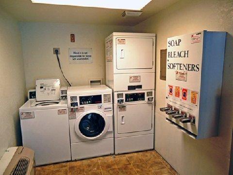 фото Motel 6 Newport News 609239764