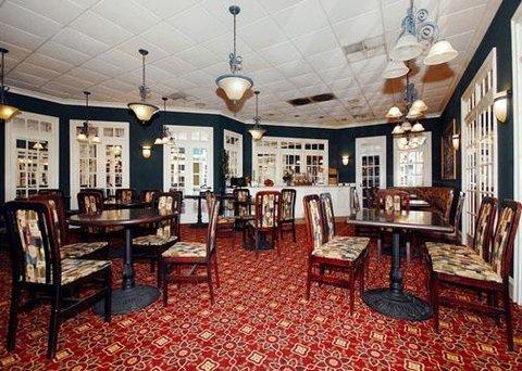 фото Americas Best Value Inn & Suites - Homewood / Birmingham 609246004