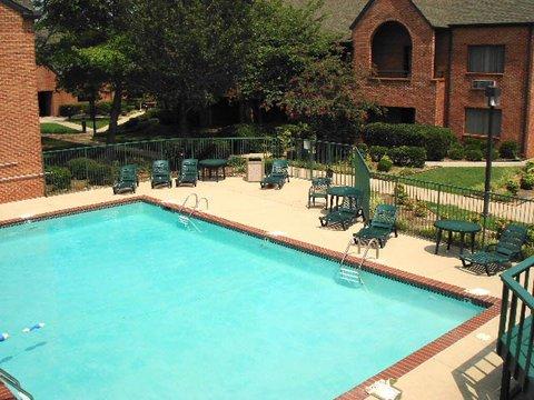 фото Radisson Hotel Huntsville Airport 609254207