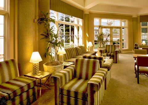 фото La Quinta Inn & Suites Grand Junction 609254488