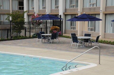 фото Holiday Inn Columbia 609274931